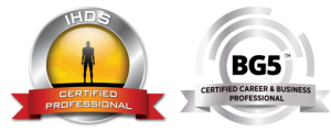 IHDS Certified Professional / BG5 Certified Consultant